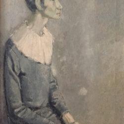 1956 Figura 110 x 72