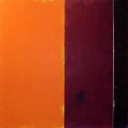 1997 Sin título 244 x 244
